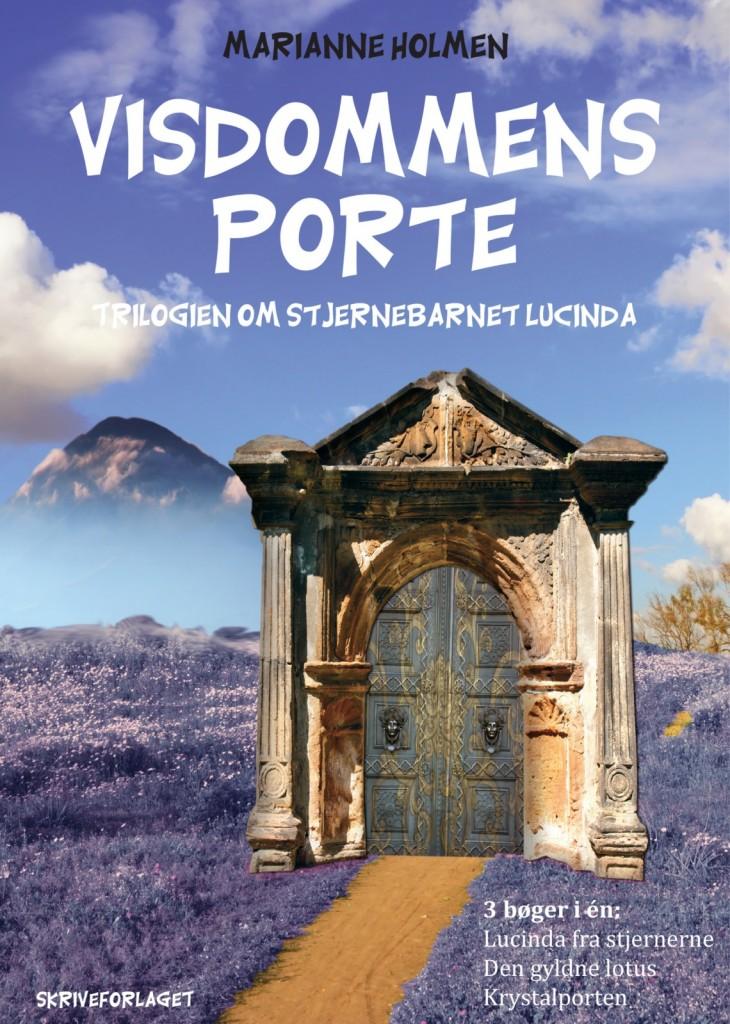 forside_visdommens_porte2 [1600x1200]